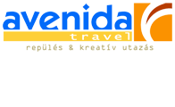 Avenida Travel